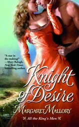 knight_of_desire_revised_cover